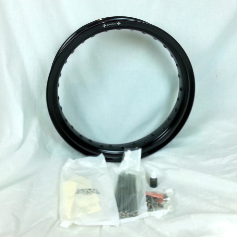 CRF150 rear rim & spoke kit 11-18-2014 2-15-54 PM