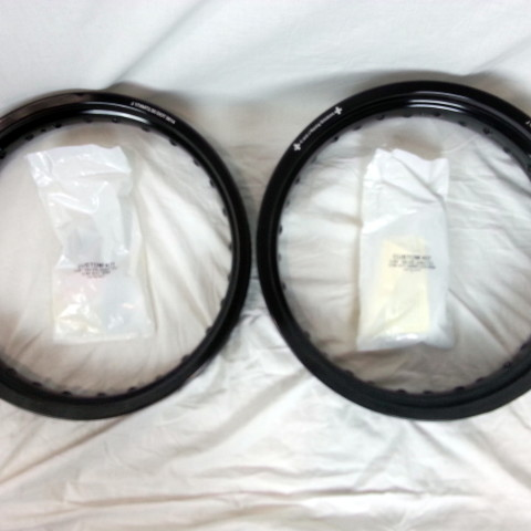 CRF150 rim set 11-18-2014 2-23-59 PM