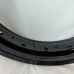 CRF150R rear dimple close up 17 11-18-2014 1-26-50 PM