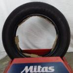 mitas-hard-12-rear-2