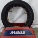 mitas-hard-12-front2