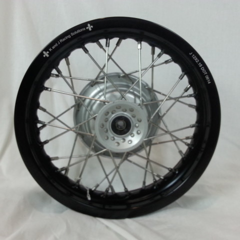 CRF110 12 front wheel complete 11-26-2014 7-47-29 PM