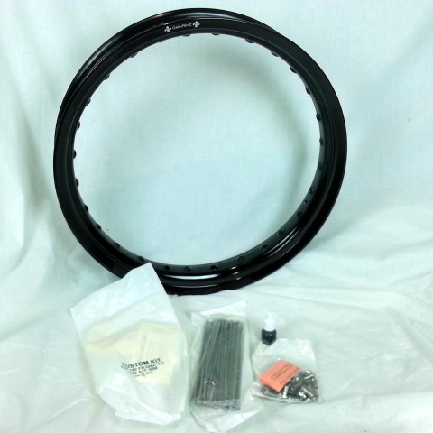 CRF150R Front with spoke kit 17 11-18-2014 1-22-31 PM