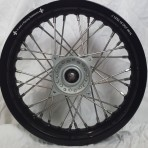 CRF125 front wheel (2)